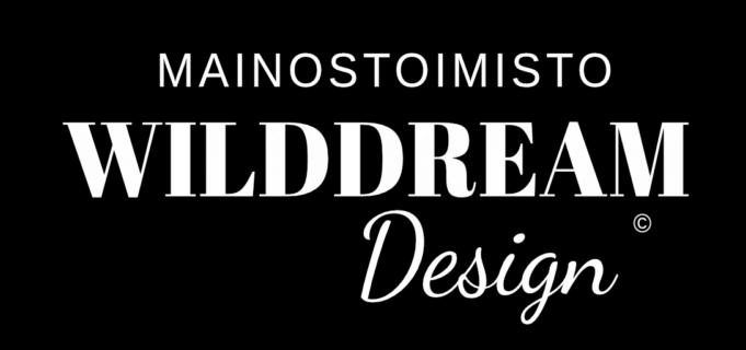 WILDDREAM Design