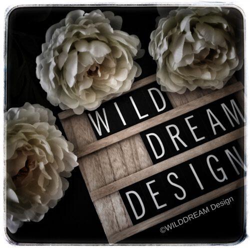 somemarkkinointi valokuvaus mainostoimisto wilddream design